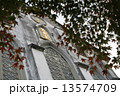 大浦天主堂 13574709