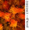 big band - fiery cloud 13603802