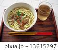 ソーキそば 沖縄そば 八重山そばの写真 13615297
