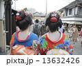 京都観光 13632426
