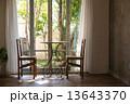 インテリア カフェテーブル テーブルの写真 13643370