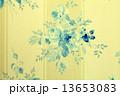壁紙 ビンテージ ボカシの写真 13653083