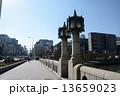 御堂筋沿いのレトロモダン 13659023