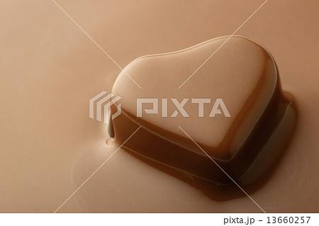チョコレート 13660257