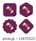 レート 割合 フィットネスのイラスト 13670322