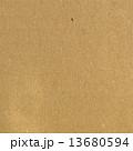 ボード 盤 ぎざぎざの写真 13680594