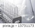 実験器具 13731173