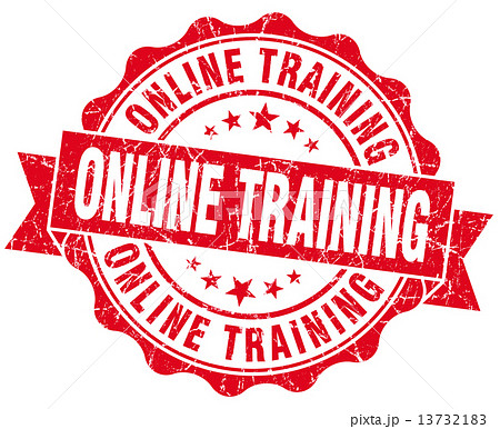 red online training