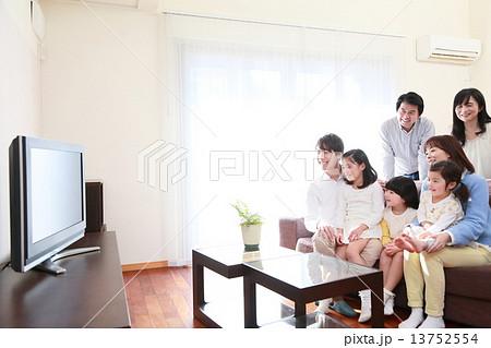 家族イメージ 13752554