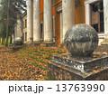 抽象 抽象的 デザインの写真 13763990