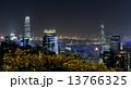 13766325