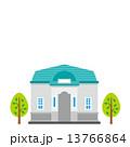 交番 施設 派出所 警察署 建物 13766864