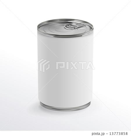 アルミニウム 立体 3Dのイラスト素材 [13773858] - PIXTA