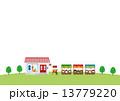 マルシェ 市場 店舗 店  13779220