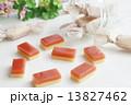 苺のキャラメル 13827462