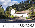 エクアドル エクアドル共和国 住居の写真 13843298