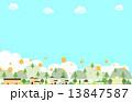 花粉 13847587