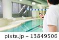 コーチ 13849506