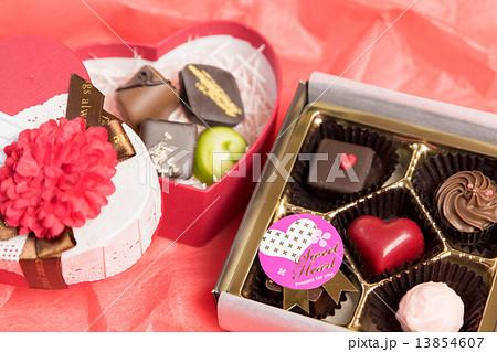 バレンタインデーイメージ 13854607