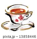 紅茶 13858446