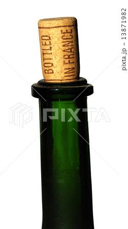 bottleneckの写真素材 [13871982] - PIXTA