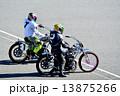 オートレース 13875266