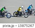 オートレース 13875267