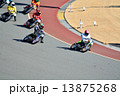 オートレース 13875268