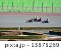 オートレース 13875269