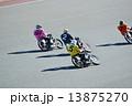 オートレース 13875270