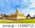 建築 古い 古代の写真 13889715