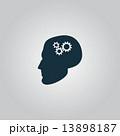 知識 雑種 ハイブリットのイラスト 13898187