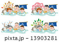 温泉 四季 13903281