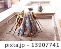 阿蘇の郷土料理 高森田楽 13907741