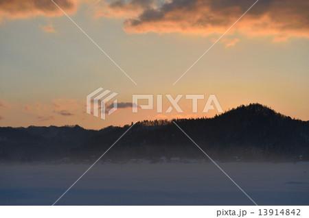 信州白馬雪国冬イメージ 13914842