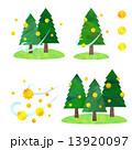 スギ花粉 13920097