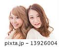 pursue beauty 13926004