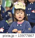学芸会 13977867