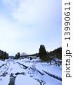 冬景色 13990611