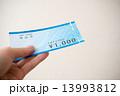 商品券(小道具) 13993812