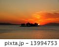 宍道湖ドラゴン201110275dm21 13994753