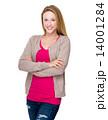 女性 服 服装の写真 14001284