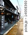 長浜 大通寺 14008360