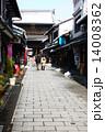 長浜 大通寺 14008362