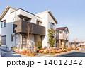 戸建て 一戸建て 一軒家の写真 14012342