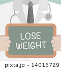 Lose Weight 14016729