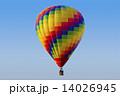 気球 14026945