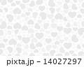背景素材壁紙,ハートマーク,ハート模様,愛,バレンタインデー,ホワイトデー,恋,装飾,カップル包装紙,ラッピング,デコレーション 14027297