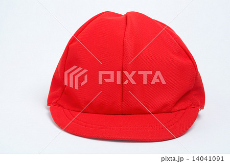 紅白帽  14041091