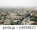町並み アレッポ シリアの写真 14056627